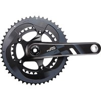 SRAM Force 22 Carbon BB30 Cyclo-Cross Chainset Chainsets