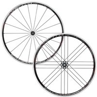 Campagnolo Vento Asymmetric G3 Wheelset Performance Wheels