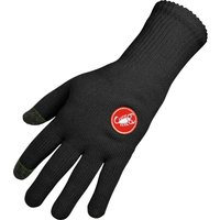 Castelli Prima Glove Winter Gloves