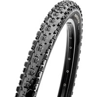 Maxxis Ardent 60a EXO 29er Folding Tyre MTB Off-Road Tyres