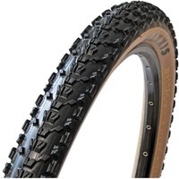 Maxxis Ardent 60a Tan Wall 29 x 2.25 Folding Tyre MTB Off-Road Tyres