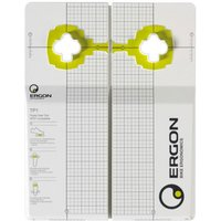 Ergon Pedal Cleat Tool Pedal Cleats