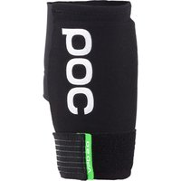 POC Joint VPD 2.0 Shins Armour Body Armour