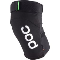 POC Joint VPD 2.0 Knee Armour Knee Pads