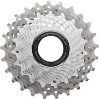 Campagnolo Record 11 Speed 11/27 Cassette Cassettes & Freewheels
