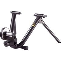 CycleOps Mag Trainer Turbo Trainers