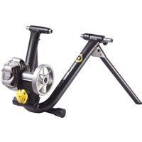 CycleOps Fluid 2 Trainer Turbo Trainers