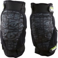 Race Face Womens Khyber Knee Pads Body Armour