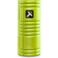 Trigger Point The Grid General Fitness Training Aids