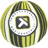 Trigger Point Massage Ball General Fitness Training Aids