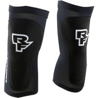 Race Face Charge Leg Protector Body Armour
