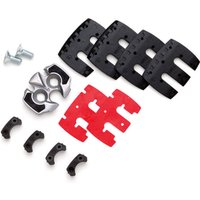 Look S-Track DCS Cleats Pedal Cleats
