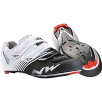 Northwave Torpedo 3S Road Shoes Road Shoes