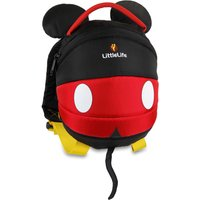 LittleLife Toddler Disney Daysack Rucksacks