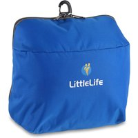 LittleLife Ranger Accessory Pouch Rucksacks