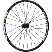 Shimano WH-MT15 Centre Lock (QR) Rear Wheel Performance Wheels