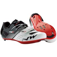 Northwave Torpedo Junior Road Shoe Road Shoes