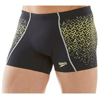 Speedo Speedofit Pinnacle V Aquashorts Adult Swimwear