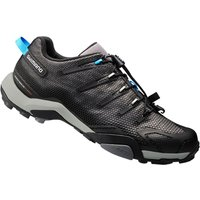 Shimano MT44 Touring Cycle Shoes   Offroad Shoes