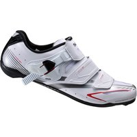 Shimano Womens WR83 SPD-SL Road Cycling Shoes Road Shoes