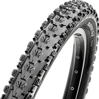 Maxxis Ardent EXO TR 650B Folding Tyre MTB Off-Road Tyres