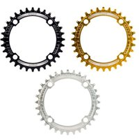 Hope Retainer Narrow/Wide Chainring Chainrings