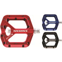 Race Face AEffect Pedals   Flat Pedals