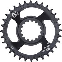 e.thirteen Direct Mount Guidering M Narrow/Wide Chainring Chainrings