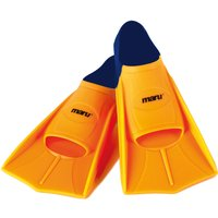 Maru Training Fins   Swimming Fins
