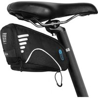 Altura Explore Expanding Seatpack Saddle Bags