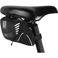 Altura Speed Seat Pack Medium Saddle Bags