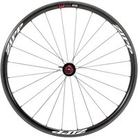 Zipp 202 Firecrest Carbon Clincher Rear Wheel 2015 Performance Wheels