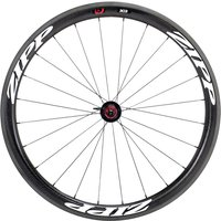 Zipp 303 Firecrest Carbon Clincher Rear Wheel 2015 Performance Wheels