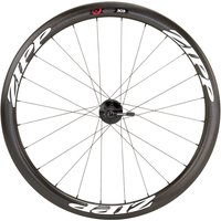 Zipp 303 Firecrest Carbon Clincher Disc Rear Wheel Performance Wheels