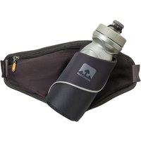Nathan Triangle Waist Pack Hydration Systems