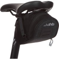 dhb Small Saddle Bag Saddle Bags
