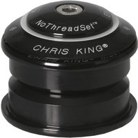 Chris King Inset 1 1 1/8 Headset Headsets