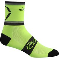 dhb Flashlight Socks Cycling Socks