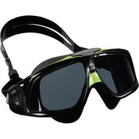 Aqua Sphere Seal 2.0 Tinted Lens Goggles Adult Swimming Goggles