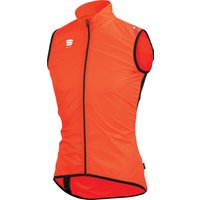 Sportful Hot Pack 5 Vest Cycling Gilets