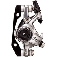 Avid BB7 Road SL Mechanical Disc Brake Disc Brakes