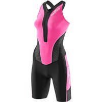 Sailfish Womens Comp Trisuit Tri Suits