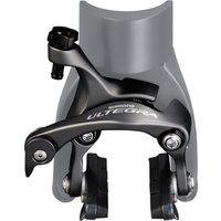 Shimano Ultegra 6810 Direct Mount Brake Caliper Rim Brakes