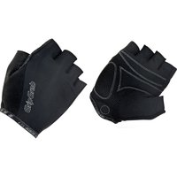 GripGrab X-Trainer Short Finger Gloves Short Finger Gloves