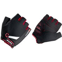GripGrab SuperGel Short Finger Gloves Short Finger Gloves