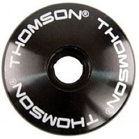 Thomson 1.5 Stem Top Cap Headsets