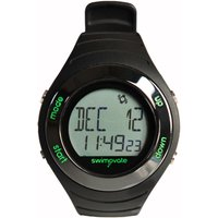 Swimovate Pool Mate Live Sports Watches