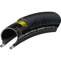 Continental Grand Prix 4000S II Folding Road Tyre Road Race Tyres