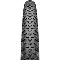 Continental Race King Pure Grip 29er Folding MTB Tyre MTB Off-Road Tyres