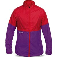 Dakine Womens Breaker Jacket Cycling Windproof Jackets